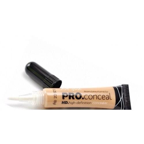 Makeup-on-a-budget-concealer